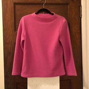 Ann Taylor vintage Wool sweater